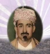 ahmed-alnaqeeb