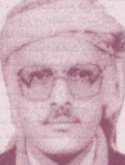 عبدالله سلام ناجي