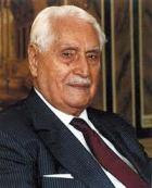 عبدالمجيد شومان
