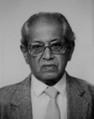 عبدالله فاضل فارع