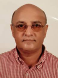 علي صالح محمد