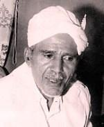 عبدالله سبيت
