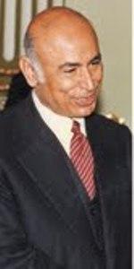 حسين علي الحبيشي