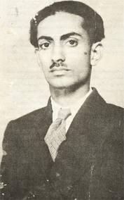 أحمد القعطبي