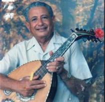 خليل محمد خليل