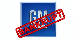 GM_Bankrupt