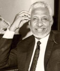 أحمد محمد نعمان