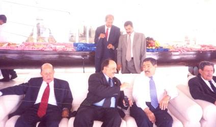 مع عبدالعزيز عبدالغني