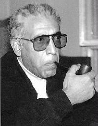 عبدالرحمن منيف
