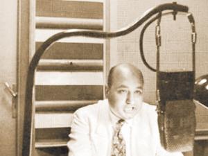 سعد غزال