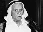 سلطان بن علي العويس