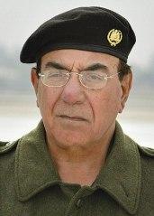 محمد سعيد الصحاف