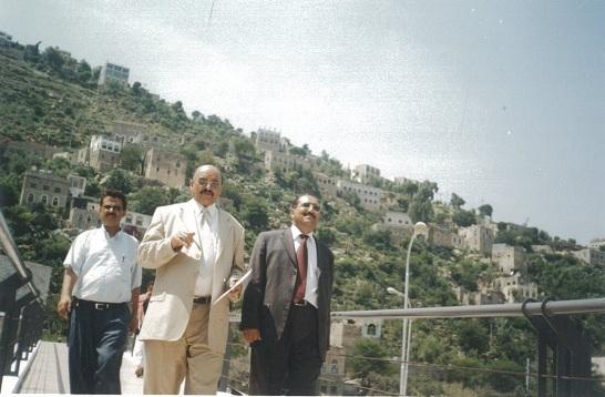 مع خالد الرويشان
