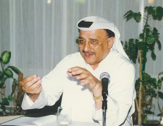 اتحاد كتاب الإمارات