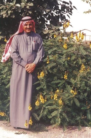 ابوظبي
