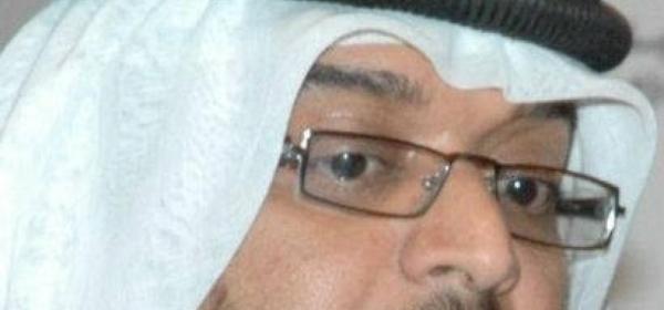 ياسر سعيد دحي